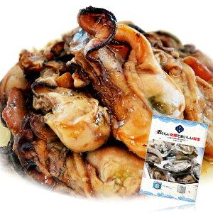 宮城県産カキのみ使用 旨味を閉じ込めた「牡蠣の燻製 油漬け(オイル漬け)115g 缶詰」オリジナル専用レシピ付 (さらにお得な12缶組)