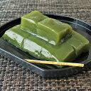 京の老舗150年 宇治安「とろける葛餅」(くず餅 わらび餅 抹茶くず餅 ギフト)