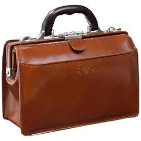 ダレスバッグ 本革 メンズ A5 豊岡製鞄 日本製 ミニダレスバッグ ビジネスバッグ 22305