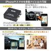对AseiwaA HDMI→kompojitto/模拟/AV/RCA/3色电缆输出的HDMI2AV转换器变换适配器/降低转换器1080P(白)