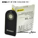 Img58353525