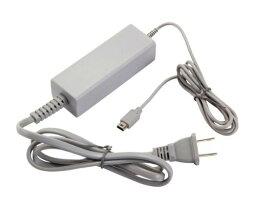 同供AseiwaA任天堂Wii U本體GamePad/遊戲/充電枱燈使用的■充電器/AC適配器可以互相交換的物品