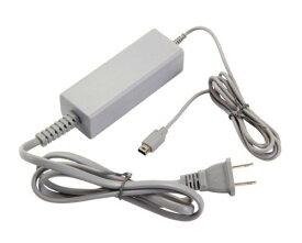 1000円ポッキリ 送料無料 任天堂Wii U本体 GamePad ゲームパッド 充電スタンド用 充電器ACアダプター 互換品 ポイント消化