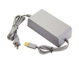 任天堂 Wii U 本体 専用 AC アダプター 537607 Nintendo 新品 互換品 ポイント消化