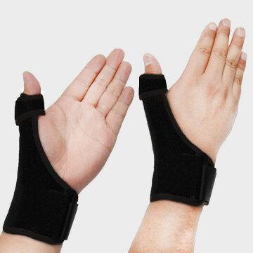 AseiwaA内張り剥がしパネルはがし7点クリップクランプツール計8点1セットハンディリムーバー内張り剥がしはがし工具パーツ