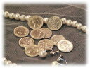 【本物保障!】 幸福の6ペンスコイン 1954年〜1967年 メール便での発送164円 1954 1955 1956 1957 1958 1959 1960 1...