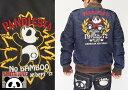 パンディエスタ PANDIESTA エアフォースファイター 熊猫 ジャケット/パンダ/アウター/和柄/598858/送料無料【パンディ…