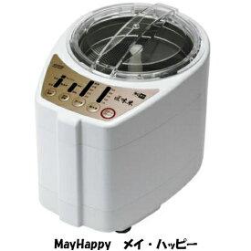 匠味米(たくみまい) MB-RC57W(ホワイト)