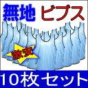 ビブス◆無地◆ゲームゼッケン 10枚 セットブルー 収納袋付 MBW102