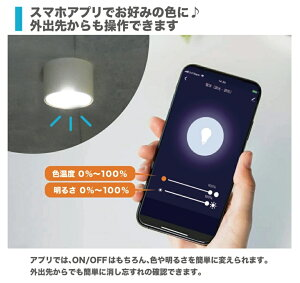 4個セット電球色昼白色LED60W相当E26810ルーメンLED電球電球LEDLEDライト電球照明しょうめいライトランプ明るい照らすECOエコ省エネ節約節電リビングダイニングおしゃれ