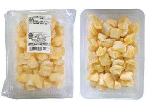 北九食品 わらび餅マンゴー1kg マンゴー わらび餅 餅 冷凍わらび餅 冷凍和菓子 簡単 美味しい 業務用