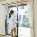 網入りガラス対応 断熱シート [200×225cm]改良版(寒さ対策 窓 結露防止シート サッシ シート 断熱シート 窓 断熱フィ…