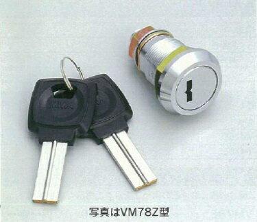 IL MIWA 電子キー 合鍵