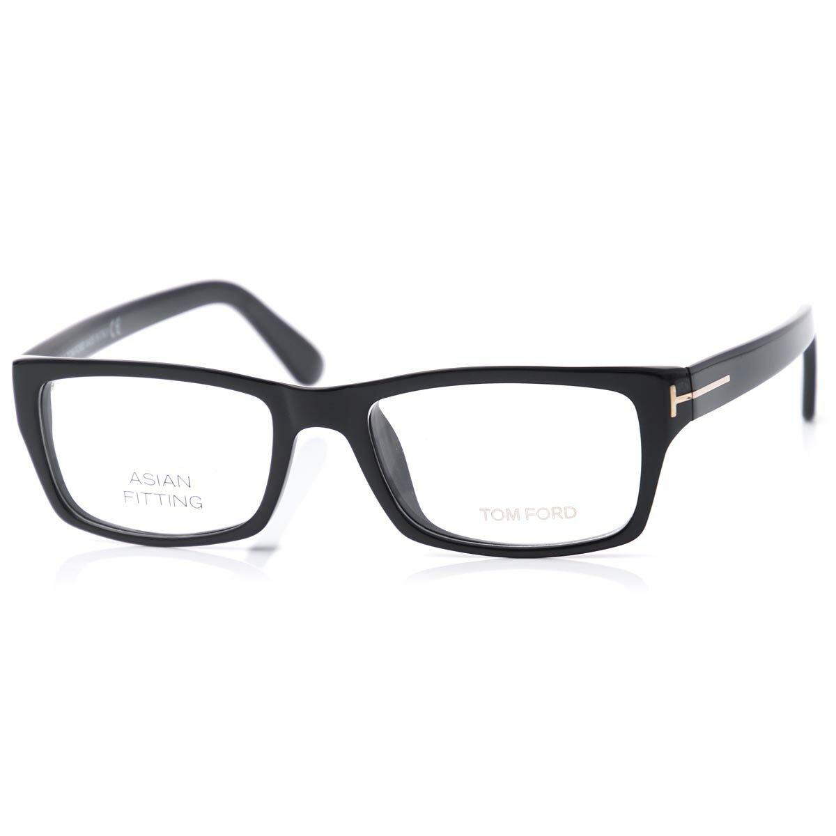 トムフォード TOM FORD 眼鏡 メガネ フレーム ブラック メンズ レディース ft4239 001 スクエア【ラッピング無料】【返品送料無料】【170627】【あす楽対応_関東】