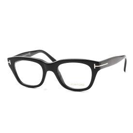 トムフォード TOM FORD 眼鏡 メガネ ブラック メンズ フレーム ft5178 001 TF5178 ウェリントン【あす楽対応_関東】【返品送料無料】【ラッピング無料】