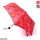マリメッコ marimekko 折りたたみ傘 レディース 傘 雨 ミニ 38653 301 MINI UNIKKO ウニッコ【あす楽対応_関東】【返…