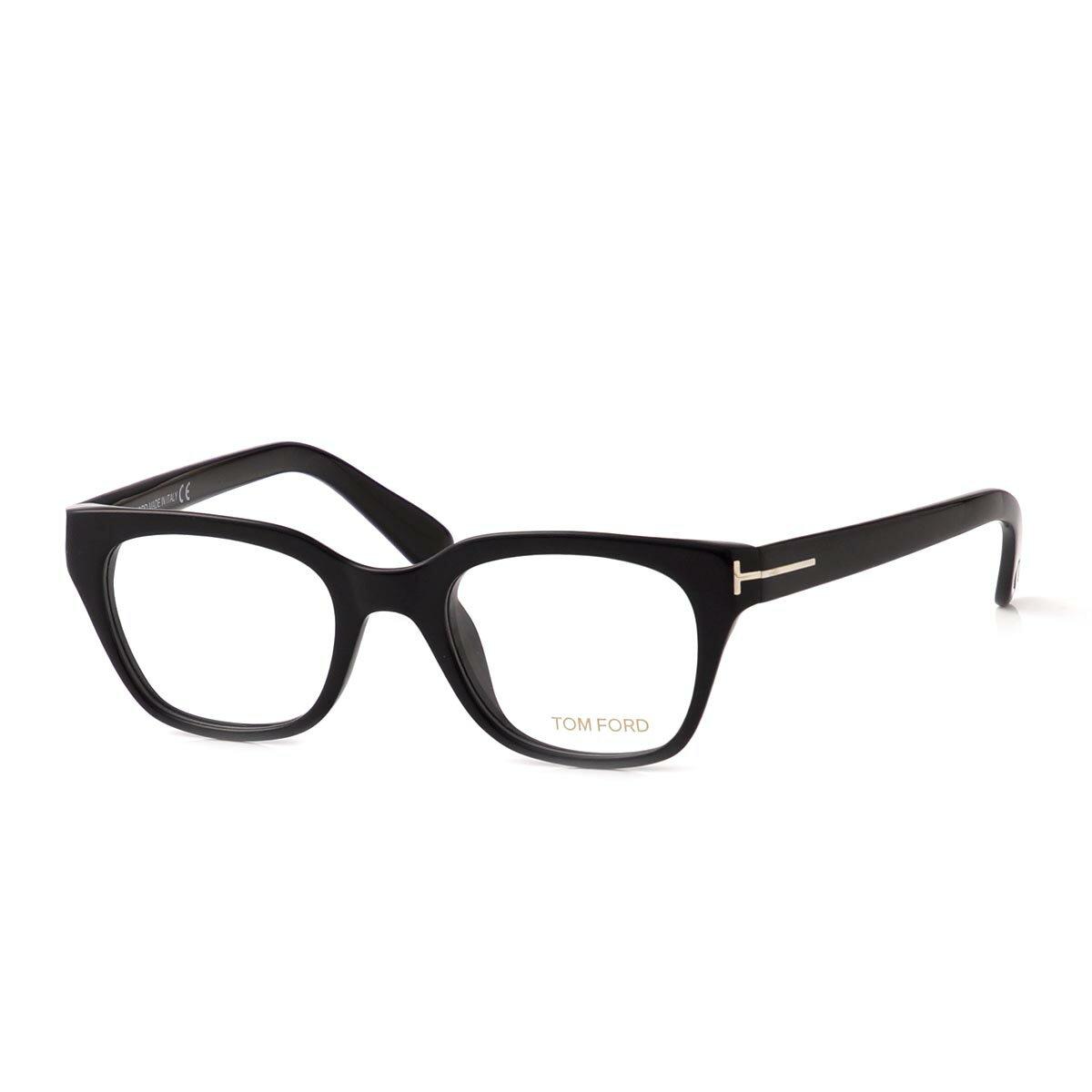 トムフォード TOM FORD 眼鏡 メガネ ブラック メンズ フレーム ft4240 001 ウェリントン【あす楽対応_関東】【ラッピング無料】【返品送料無料】