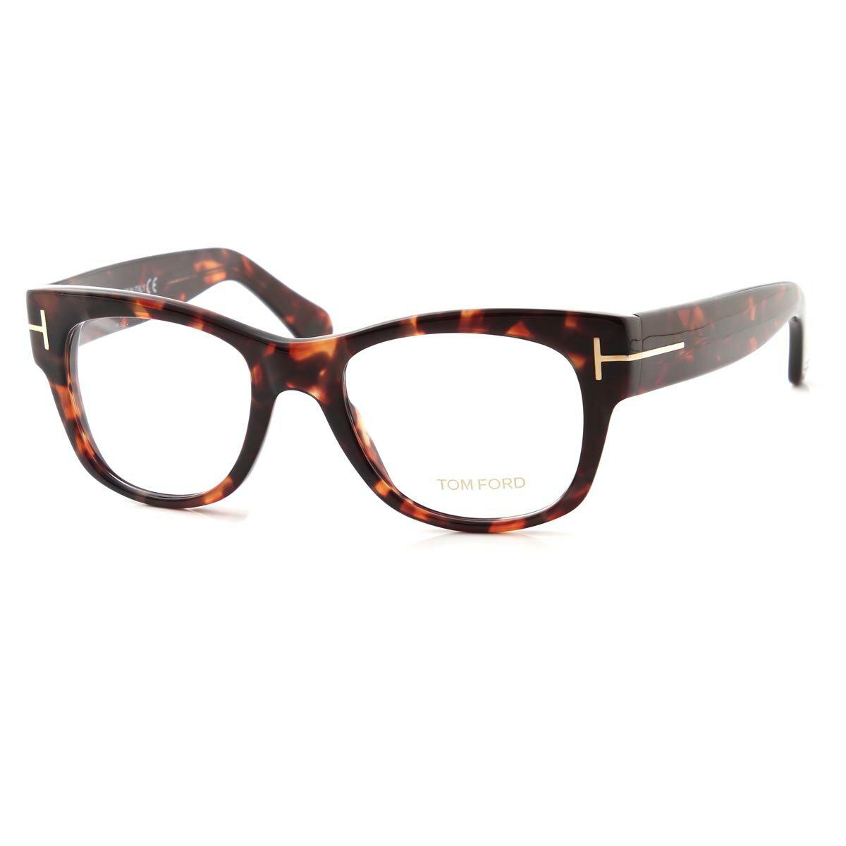 トムフォード TOM FORD 眼鏡 メガネ ブラウン メンズ フレーム ft5040 182 ウェリントン【あす楽対応_関東】【ラッピング無料】【返品送料無料】