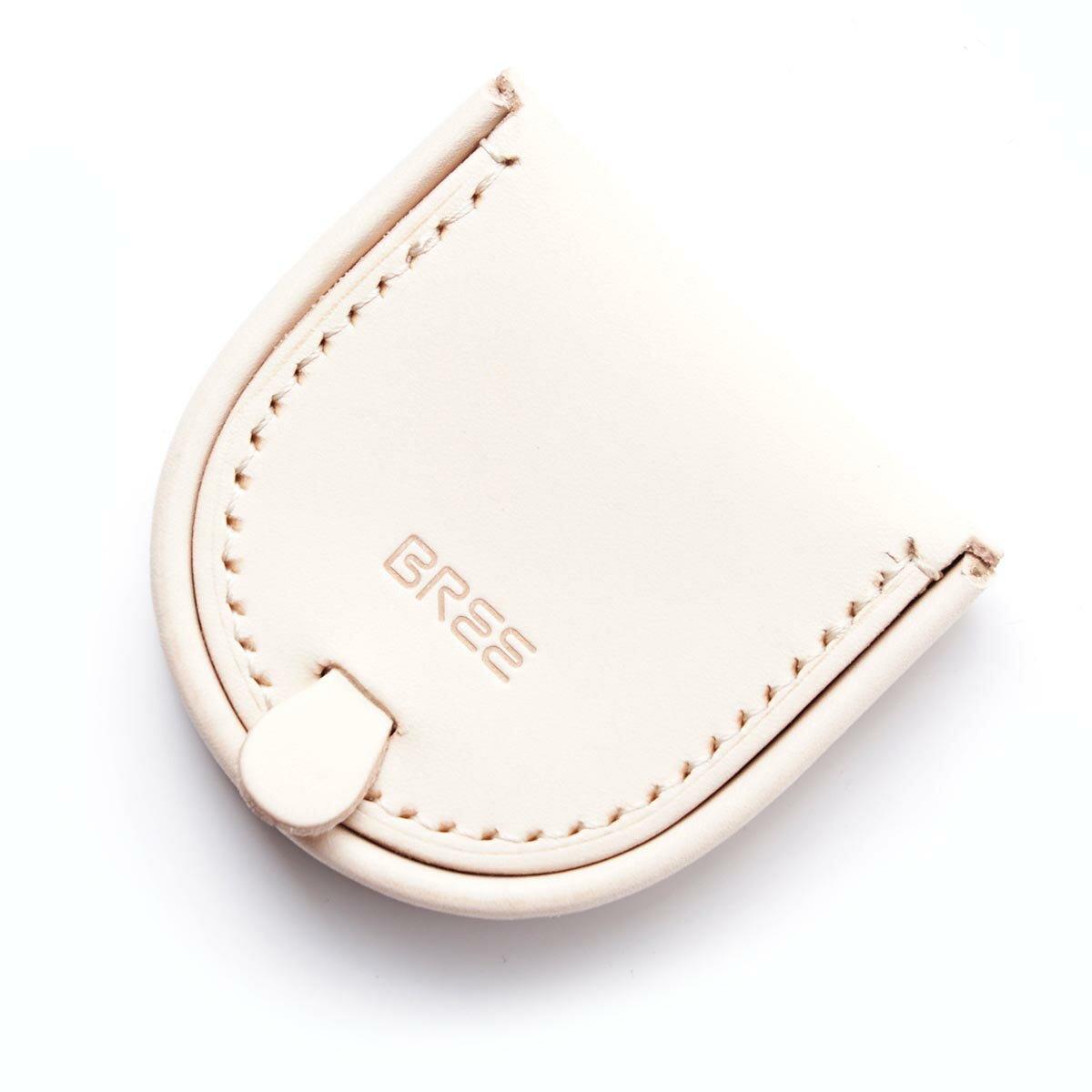 ブリー BREE コインケース ベージュ メンズ レディース 財布 ウォレット ギフト プレゼント J9 LEATHER【あす楽対応_関東】【ラッピング無料】【返品送料無料】【180412】
