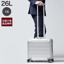 https://image.rakuten.co.jp/mb/cabinet/img193/923-40-00-4_l.jpg