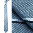 バーバリー BURBERRY ネクタイ【剣先幅:6cm】 BLUE ブルー系 4002873 light blue メンズ【あす楽対応_関東】【ラッピ…