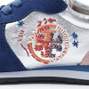 toribachi TORY BURCH运动鞋BRIELLE TRAINER SILVER银子派35520 045女士