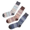 Asxc-sock-packm-1_l