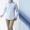 ブルックスブラザーズ Brooks Brothers ボタンダウンシャツ REGENT THE ORIGINAL POLO SHIRT LIGHTBLUE ブル...