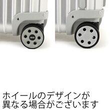https://image.rakuten.co.jp/mb/cabinet/img216/924-73-00-56l.jpg