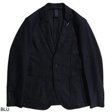 https://image.rakuten.co.jp/mb/cabinet/img251/burano-2737l.jpg
