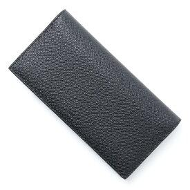 バリー BALLY 長財布 小銭入れ付き ブラック メンズ ウォレット 財布 ギフト プレゼント baliro b 260 BALIRO【あす楽対応_関東】【返品送料無料】【ラッピング無料】
