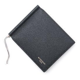 ジバンシー GIVENCHY マネークリップ 財布 ブラック メンズ ウォレット カードケース ギフト プレゼント bk06025121 001【あす楽対応_関東】【返品送料無料】【ラッピング無料】