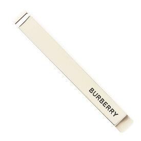 バーバリー BURBERRY ネクタイピン ゴールド メンズ ゴールド メンズ ギフト プレゼント 8010824 lightgold LOGO TB PIN【返品送料無料】【ラッピング無料】【190709】