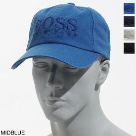 ボスヒューゴボス BOSS HUGOBOSS ベースボールキャップ メンズ 帽子 スポーツ 野球 カジュアル fritz 50378282 423 FRITZ【返品送料無料】【ラッピング無料】190603