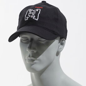 ボスヒューゴボス BOSS HUGOBOSS ベースボールキャップ ブラック メンズ 帽子 スポーツ 野球 カジュアル men x 50411107 001 MENX【返品送料無料】【ラッピング無料】190603