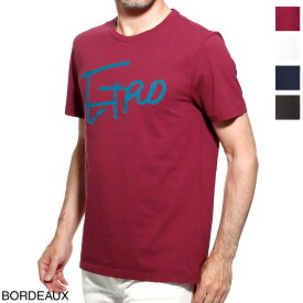 エトロ ETRO クルーネック Tシャツ メンズ カジュアル トップス インナー スポーツ 半袖 大きいサイズあり 1y020 9727 302 T-SHIRT M/C REGULAR【返品送料無料】【ラッピング無料】【190717】
