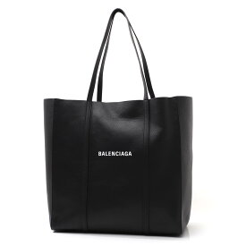 バレンシアガ BALENCIAGA トートバッグ ブラック レディース 551812 d6w2n 1000 EVERYDAY S エブリデイ【あす楽対応_関東】【返品送料無料】【ラッピング無料】