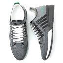 ディースクエアード DSQUARED2 スニーカー グレー メンズ シューズ 靴 カジュアル 大きいサイズあり snm0101 11702257 m004 251 SNEAKERS【あす楽対応_関東】【返品送料無料】【ラッピング無料】【190930】