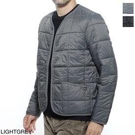 ラベンハム LAVENHAM キルトジャケット メンズ カジュアル ライトアウター thorndon 91 328 lightgrey 91 328 lightgrey THORNDON【あす楽対応_関東】【返品送料無料】【ラッピング無料】
