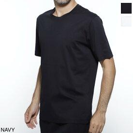 ジルサンダー JIL SANDER クルーネック Tシャツ メンズ カジュアル トップス インナー jsuo705011 mo247608 402 T-SHIRT CN SS【あす楽対応_関東】【返品送料無料】【ラッピング無料】【191016】