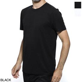 トムフォード TOM FORD クルーネック Tシャツ メンズ カジュアル トップス インナー 大きいサイズあり tfj911 bp229 k09 T-SHIRT TOM FORD【あす楽対応_関東】【返品送料無料】【ラッピング無料】