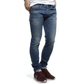 ディーゼル DIESEL ジーンズ ブルー メンズ デニム ジーパン カジュアル 大きいサイズあり sleenker x 00swjf 082ab SLEENKER-X 082AB【あす楽対応_関東】【返品送料無料】【ラッピング無料】