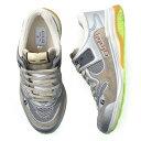 グッチ GUCCI スニーカー マルチカラー メンズ シューズ 靴 カジュアル 大きいサイズあり 587242 hqk20 8166 ULTRAPAC…