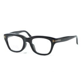 トムフォード TOM FORD 眼鏡 メガネ ブラック メンズ ft5178 f 51 001 TF5178 ウェリントン【あす楽対応_関東】【返品送料無料】【ラッピング無料】