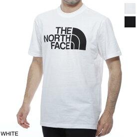 【アウトレット】ノースフェイス THE NORTH FACE クルーネックTシャツ メンズ コットン 綿 nf0a46zrla9 HALF DOME TEE【あす楽対応_関東】【返品送料無料】【ラッピング無料】
