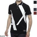 アルマーニエクスチェンジ ARMANI EXCHANGE ポロシャツ メンズ カジュアル トップス インナー スポーツ ゴルフ 3hzffb…