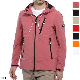 【アウトレット】タトラス TATRAS ダウンジャケット メンズ 大きいサイズあり mta20s4647 30 pink TATRAS LABO【あす楽対応_関東】【返品送料無料】【ラッピング無料】
