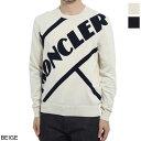 モンクレール MONCLER セーター メンズ 9c70300 v9085 004【あす楽対応_関東】【返品送料無料】【ラッピング無料】