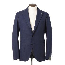 【アウトレット】タリアトーレ TAGLIATORE 2つボタン シングルジャケット ブルー メンズ 大きいサイズあり 1smc22k 19ueg049 b1034 MONTECARLO モンテカルロ【あす楽対応_関東】【返品送料無料】【ラッピング無料】
