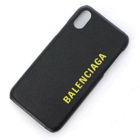 バレンシアガ 携帯 ケース